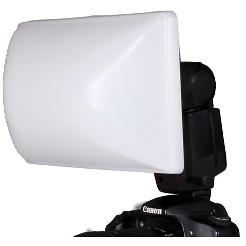 Graslon  Prodigy Dome Flash Diffuser 4100D