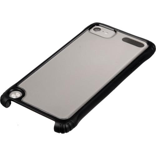 Griffin Technology Survivor Clear Case for iPod touch GB36417-2