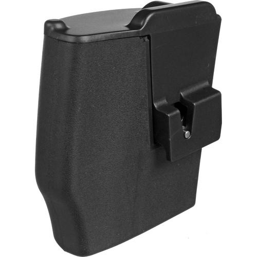 Hasselblad Battery Grip Li-ion 2900 for H5 Cameras 3043356