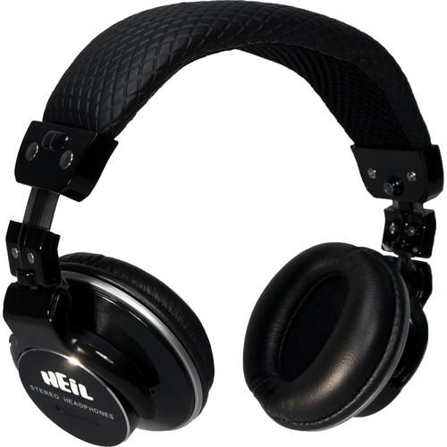 Heil Sound  Pro Set 3 Studio Headphones PROSET-3