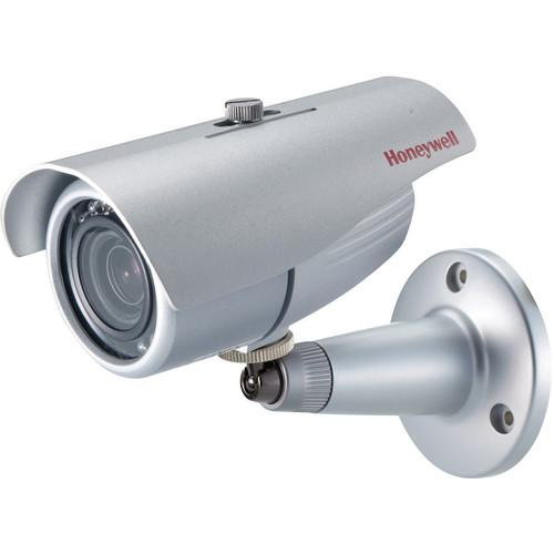 Honeywell HB74 Standard Resolution Day & Night IR HB74