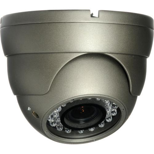 Honeywell HD31 Super High Resolution Day/Night HD31H