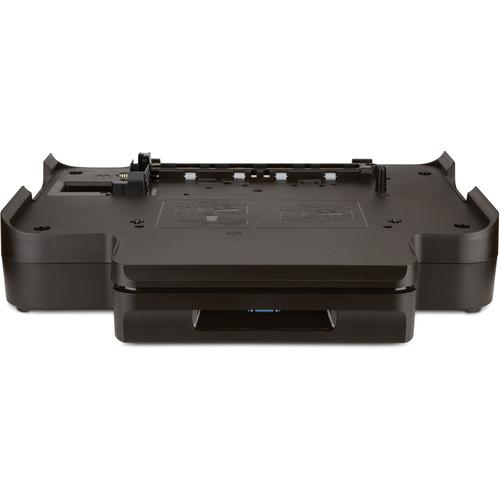 HP 250-Sheet Paper Tray for Officejet Pro 8600 Series CN548A