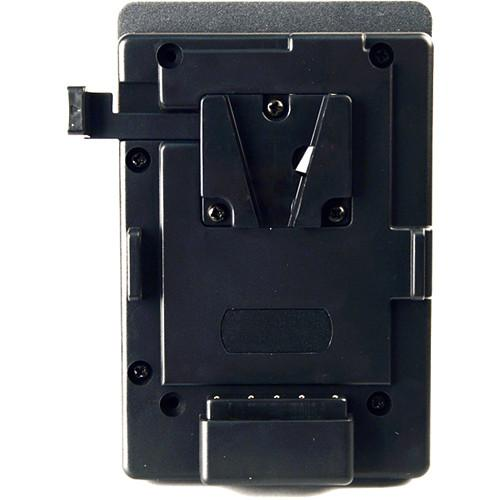 ikan  BPM-V V-Mount Battery Adapter Plate BPM-V