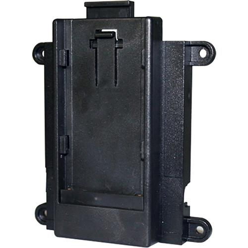 ikan BPMD-P Panasonic D54 Series Battery Plate BPMD-P