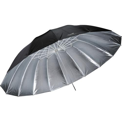 Impact  7' Parabolic 3 Umbrella Kit UP-7KM