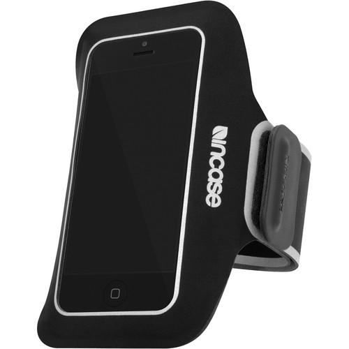 Incase Designs Corp CL69048 Sports Armband for iPhone 5 CL69048
