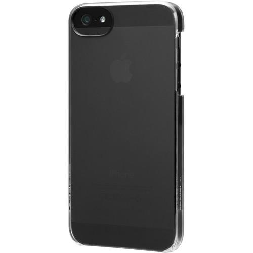 Incase Designs Corp CL69050 Snap Case for iPhone 5 CL69050