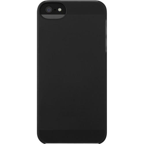 Incase Designs Corp CL69051 Snap Case for iPhone 5 CL69051