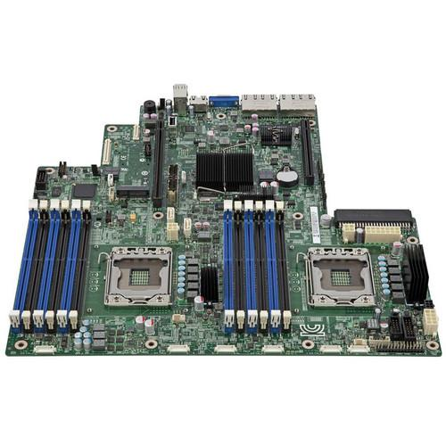 Intel  R1304BB4DC Server System R1304BB4DC