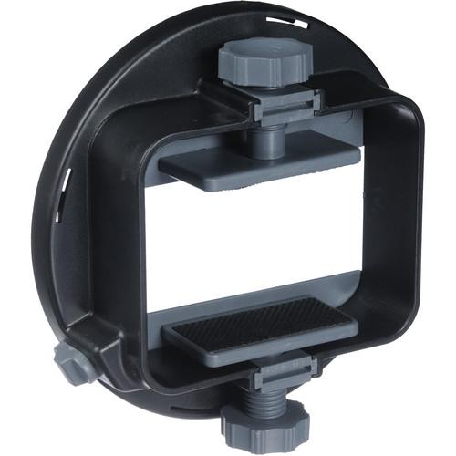 Interfit Strobies Uni-Mount Flash Accessory Holder STR190