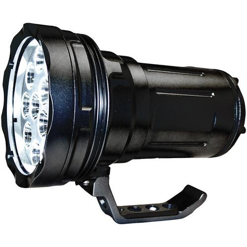 Intova  Teranova LED Dive Flashlight TTN1