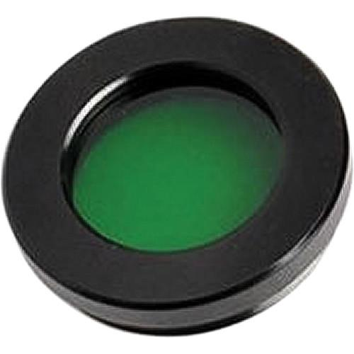 iOptron  TFE100 Green Moon Filter TFE100
