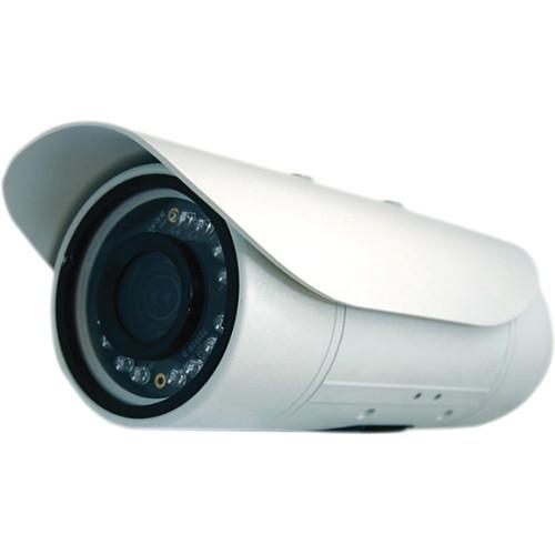 IPX DDK-1800BC 3 MP Day/Night IP Bullet Camera DDK-1800BC