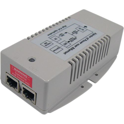 IPX IPX-POE-HW 35W High-Powered PoE Injector IPX-POE-HW