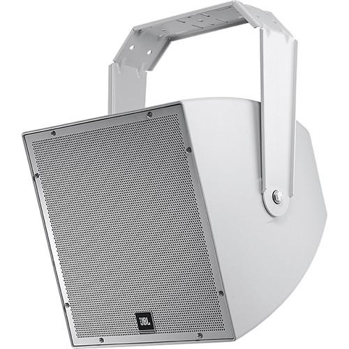 JBL AWC129 All-Weather 2-Way Coaxial Loudspeaker AWC129