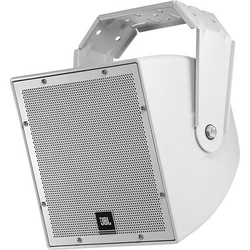 JBL AWC82 All-Weather 2-Way Coaxial Loudspeaker AWC82