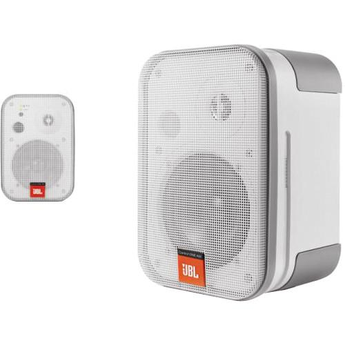 JBL  Control One AW (White) CONTROL ONEAW