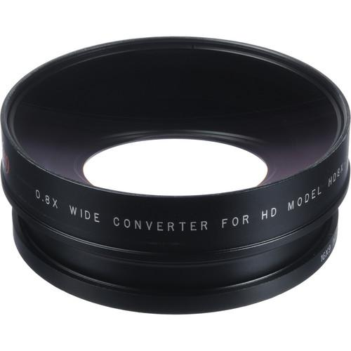 JVC Wide Angle Converter for GY-HM600 & HM600WC8X72HU