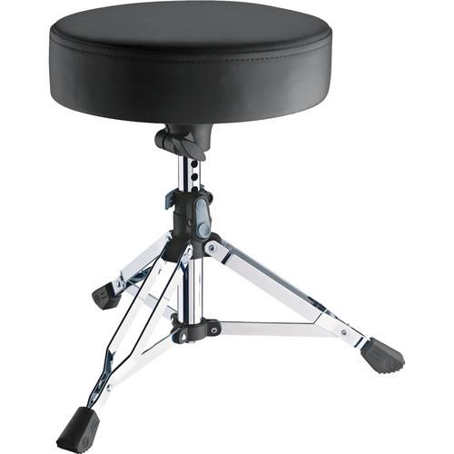 K&M  Picco Drummer's Throne 14010-000-02