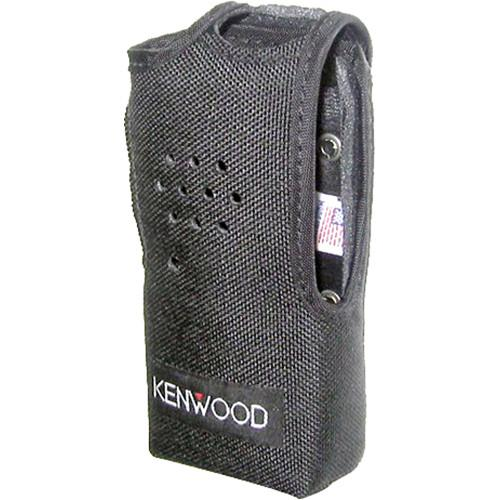 Kenwood Nylon Case for TK-2300/2400/3300/3400/ET KLH-187
