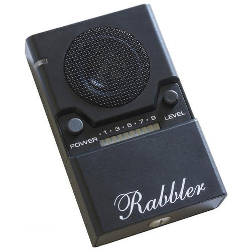 KJB Security Products NG3000 Rabbler Noise Generator NG3000