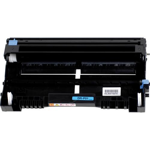 Konica  DR-P01 Black Drum Unit A32X011