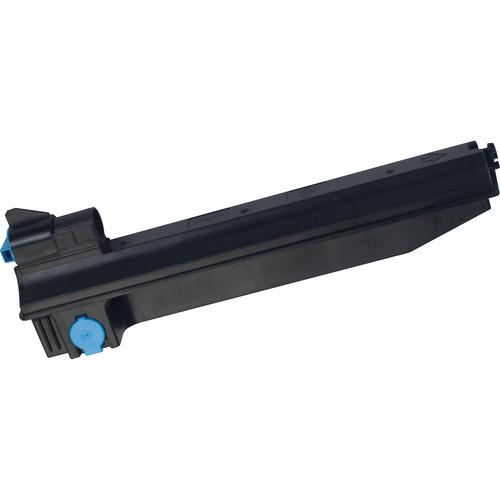 Konica Minolta Waste Toner Box for the magicolor 1710584-001