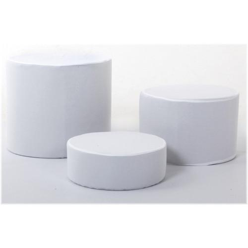 Lastolite  Low Level Posing Tubs Covers LL LA8011