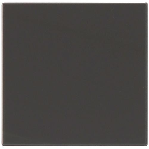 LEE Filters 100 x 100mm Neutral Density 1.2 Filter 12ND-STD