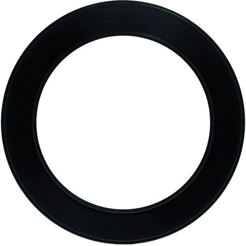LEE Filters  55mm Seven5 Adapter Ring S555