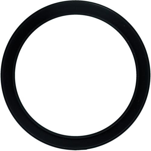 LEE Filters  62mm Seven5 Adapter Ring S562