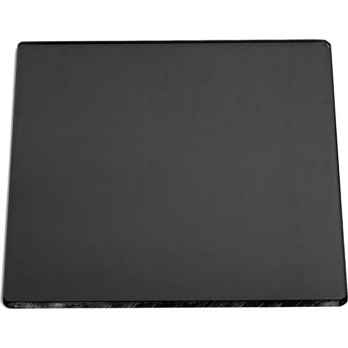 LEE Filters 75 x 90mm Seven5 0.3 Neutral Density Filter S5ND3