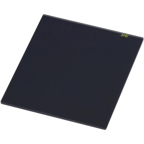 LEE Filters 75 x 90mm Seven5 0.6 Neutral Density Filter S5ND6