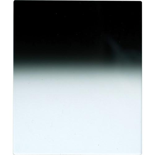 LEE Filters 75 x 90mm Seven5 0.9 Soft-Edge Graduated S5ND9GS