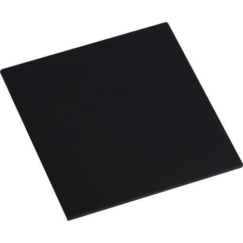 LEE Filters 75 x 90mm Seven5 Big Stopper 3.0 Neutral S5BS