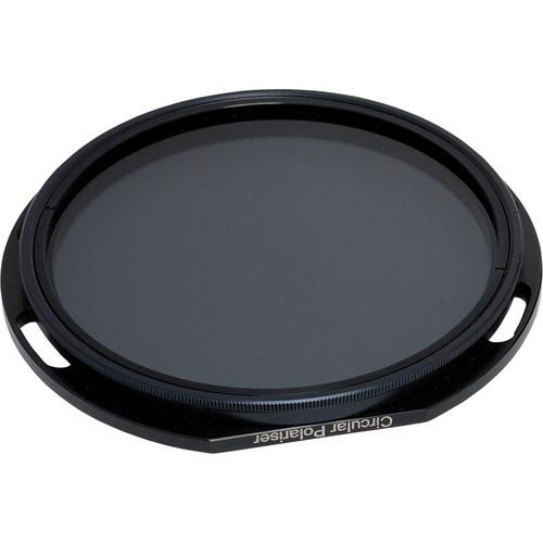 LEE Filters Seven5 Circular Polarizer Filter S5PL