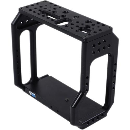 Letus35 1DX Cage for Canon EOS-1D X, 1D C, and Nikon LTM-1D-CAGE