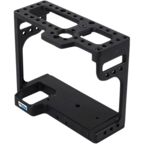 Letus35 Cage for Canon EOS-5D Mark II & Canon LTM-NP5D-CAGE