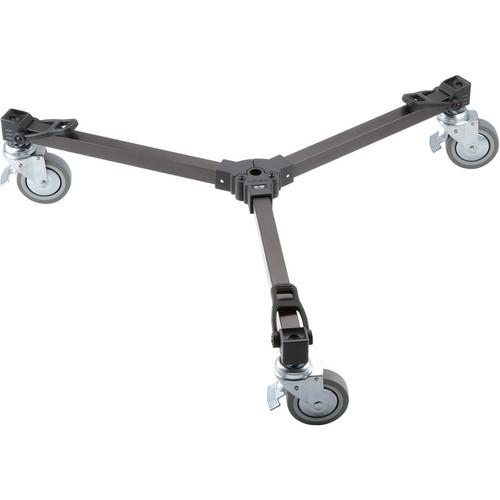 Libec  DL-3B Dolly DL-3B
