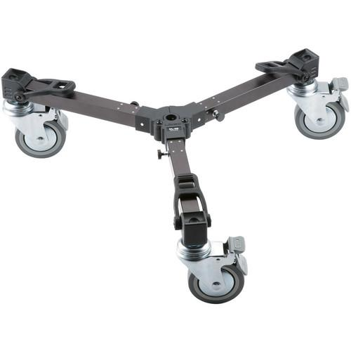 Libec DL-5B Versatile Length Dolly for RT30B, RT40RB, DL-5B