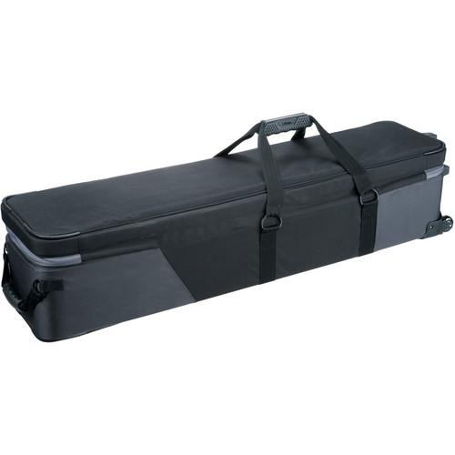 Libec  RC-70 All-Round Tripod Case (Black) RC-70