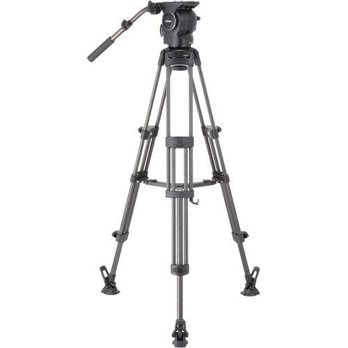 Libec RSP-750MC Professional Carbon Piping Tripod RSP-750MC