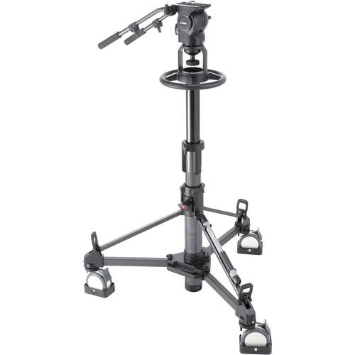Libec RSP-750PD(S) Pedestal System for Studio RSP-750PD(S)
