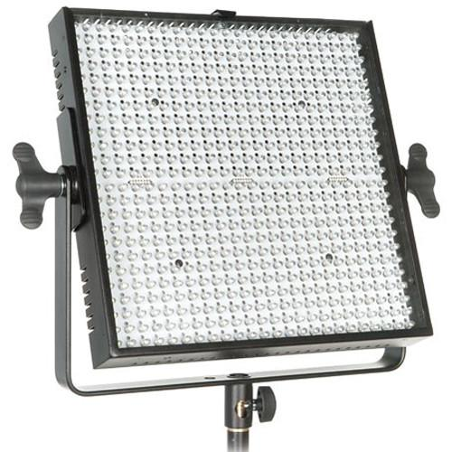 Limelite Limelite Mosaic Daylight LED Panel with Anton VB-1000US