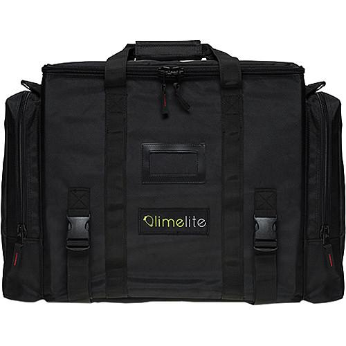 Limelite  Mosaic 2 Panel Carry Case VB-1525