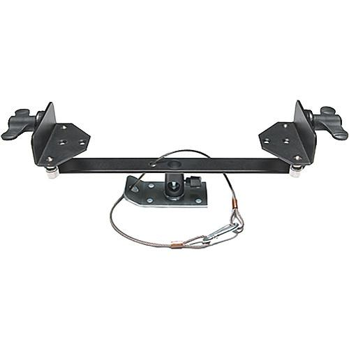 Limelite  VB1517 Ceiling Mount Kit VB-1517