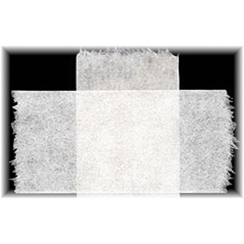 Lineco Abaca.sa Paper Hinging Tape for Digital Art 533-0754