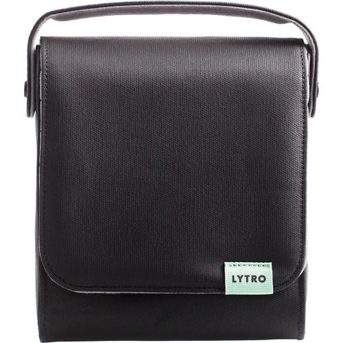Lytro  Camera Case (Black/Grey) M02-100007