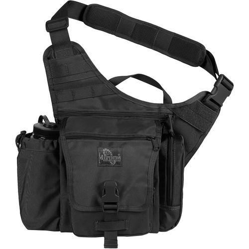 Maxpedition Jumbo K.I.S.S. Versipack Concealed Carry MAHG-9849B